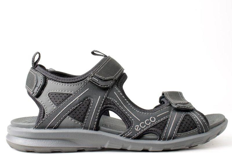 Sokker i sandalerne er blevet et hit